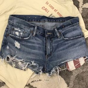 Denim & supply Ralph Lauren size 26